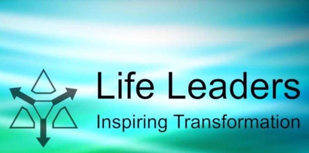 Life Leaders